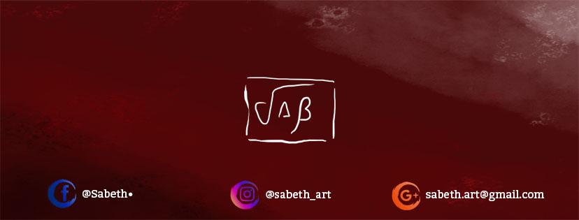 Sabeth Art
